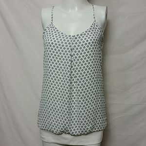 Maurices New XS Cami